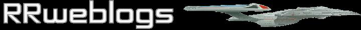 RRweblogs sitio