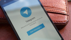 Telegram: mensajería segura y gratuita (incluso para empresas)